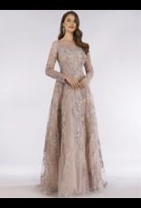 Lara 29618 Lara Dresses