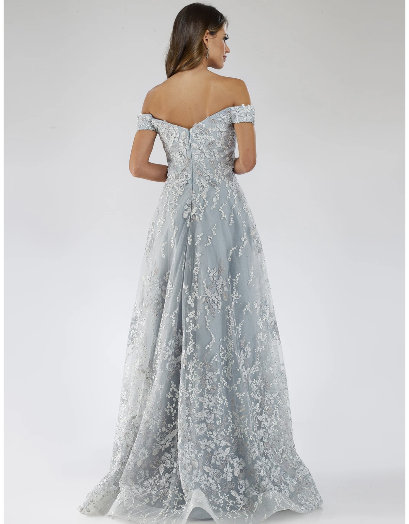 Lara 29628 Lara Dresses