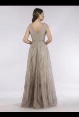 Lara 29635 Lara Dresses