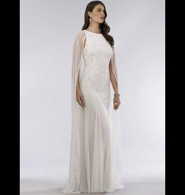 Lara 51045 Lara Dresses