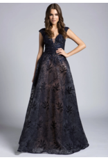 Lara 33598 Lara Dresses