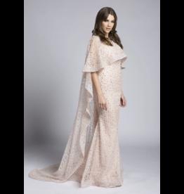 Lara 33536 Lara Dresses
