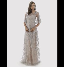 Lara 33277 Lara Dresses