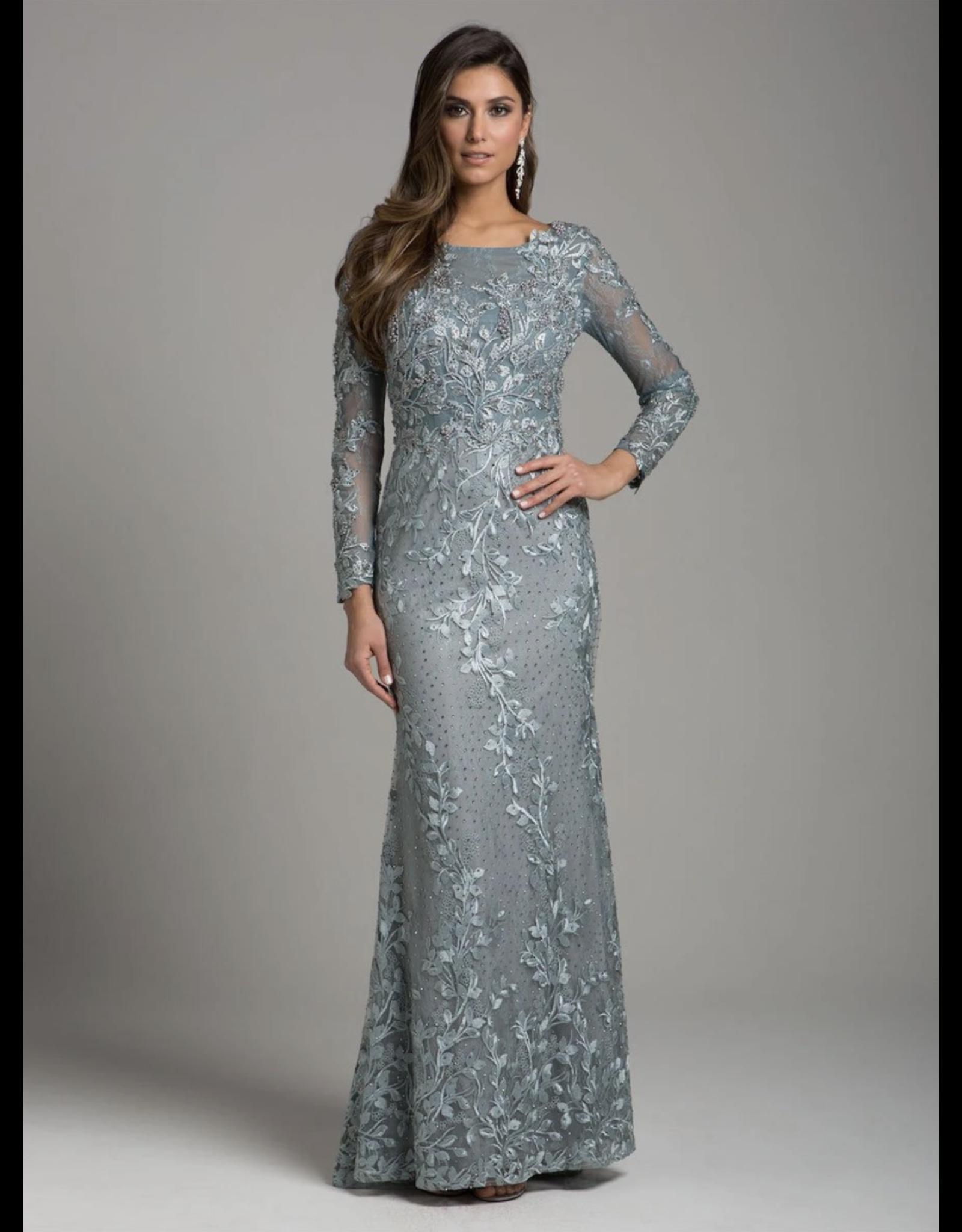 Lara 29924 Lara Dresses