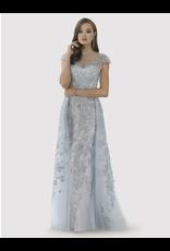 Lara 29798 Lara Dresses