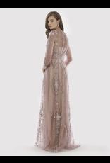 Lara 29788 Lara Dresses
