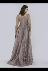 Lara 29754 Lara Dresses