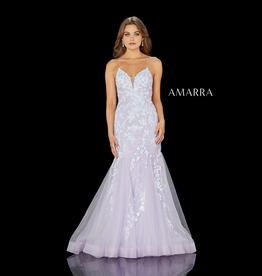 Amarra 20287 Amarra Dresses