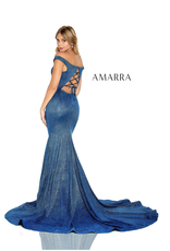 Amarra 20163 Amarra Dresses