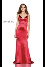 Amarra 20166 Amarra Dresses