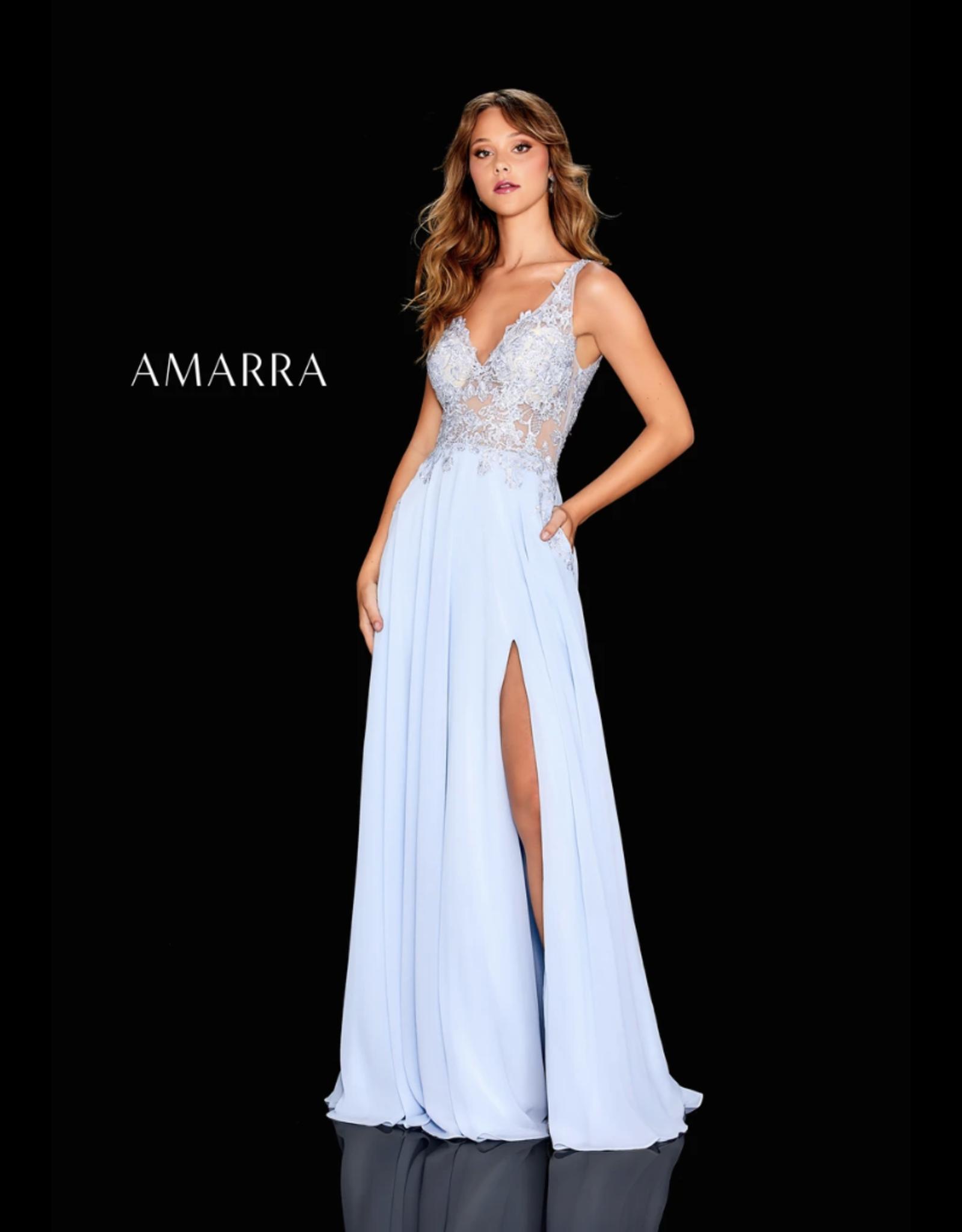 Amarra 20212 Amarra Dresses