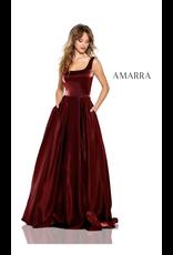 Amarra 20222 Amarra Dresses