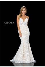 Amarra 20263 Amarra Dresses