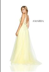 Amarra 20307 Amarra Dresses