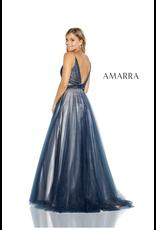Amarra 20605 Amarra Dresses