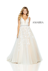 Amarra 20607 Amarra Dresses