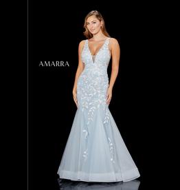 Amarra 20180 Amarra Dresses