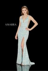 Amarra 20188 Amarra Dresses
