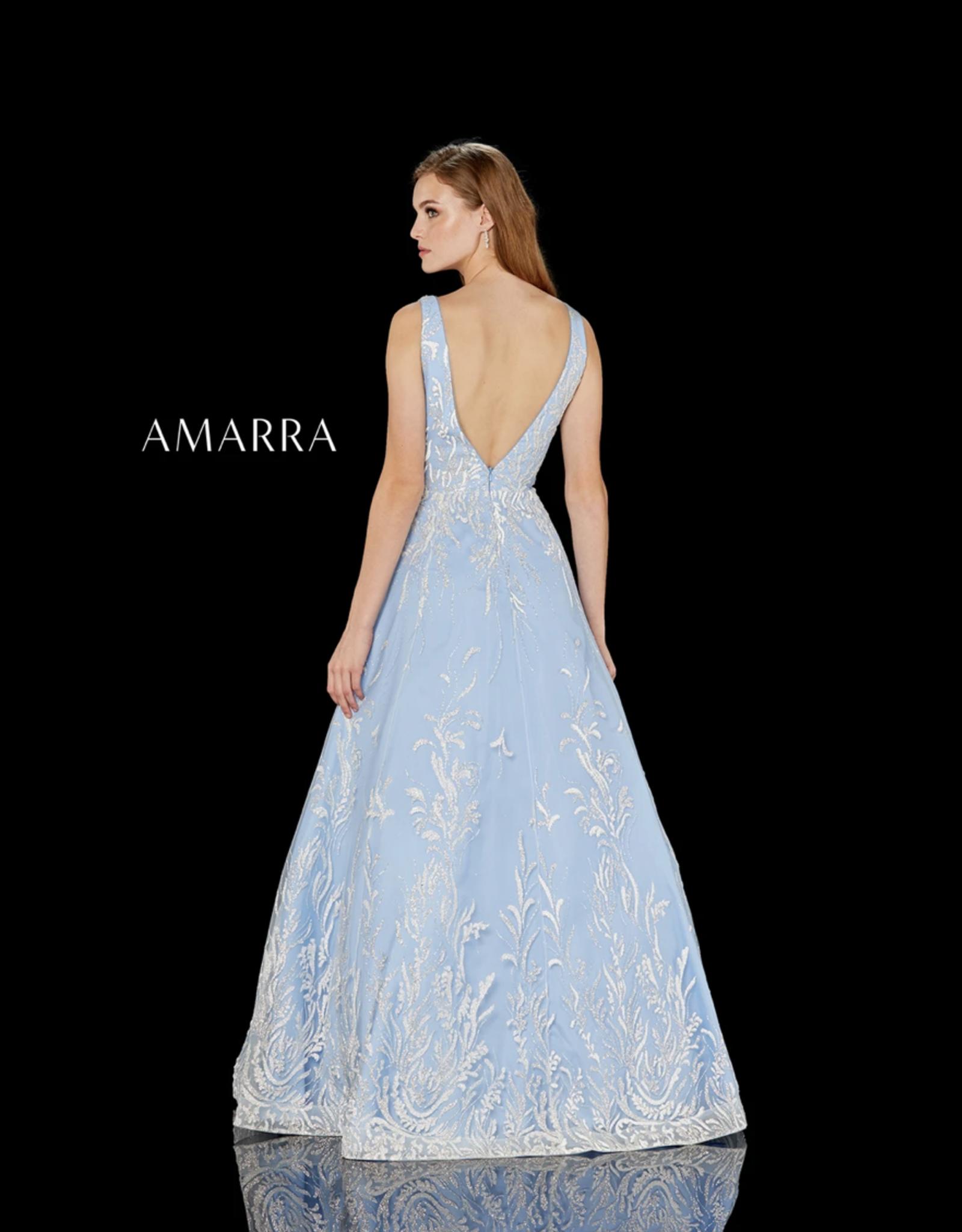 Amarra 20321 Amarra Dresses