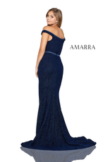 Amarra 20153 Amarra Dresses