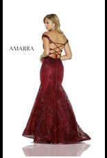 Amarra 20156 Amarra Dresses