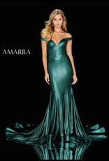Amarra 20162 Amarra Dresses