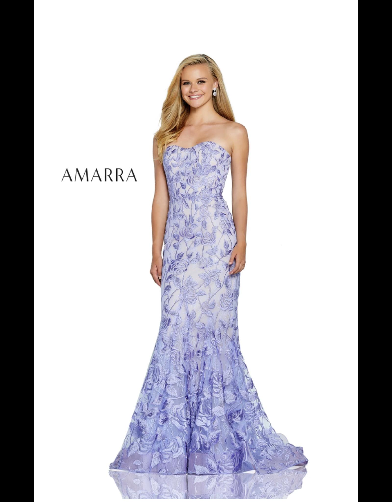 Amarra 20250 Amarra Dresses