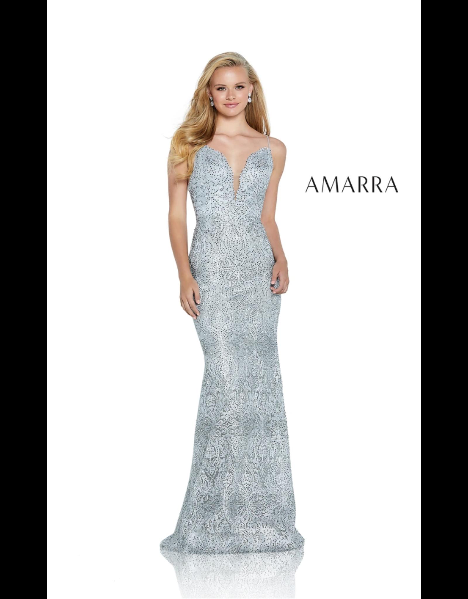 Amarra 20252 Amarra Dresses