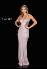 Amarra 20311 Amarra Dresses