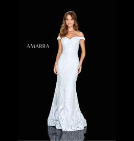 Amarra 20501 Amarra Dresses