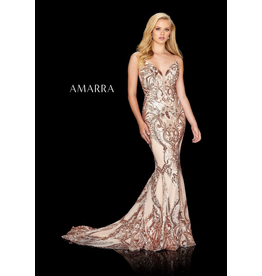 Amarra 20502 Amarra Dresses