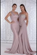 Portia & Scarlett PS21219 Portia & Scarlett Dresses