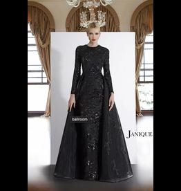 Janique K6637 Janique Dresses