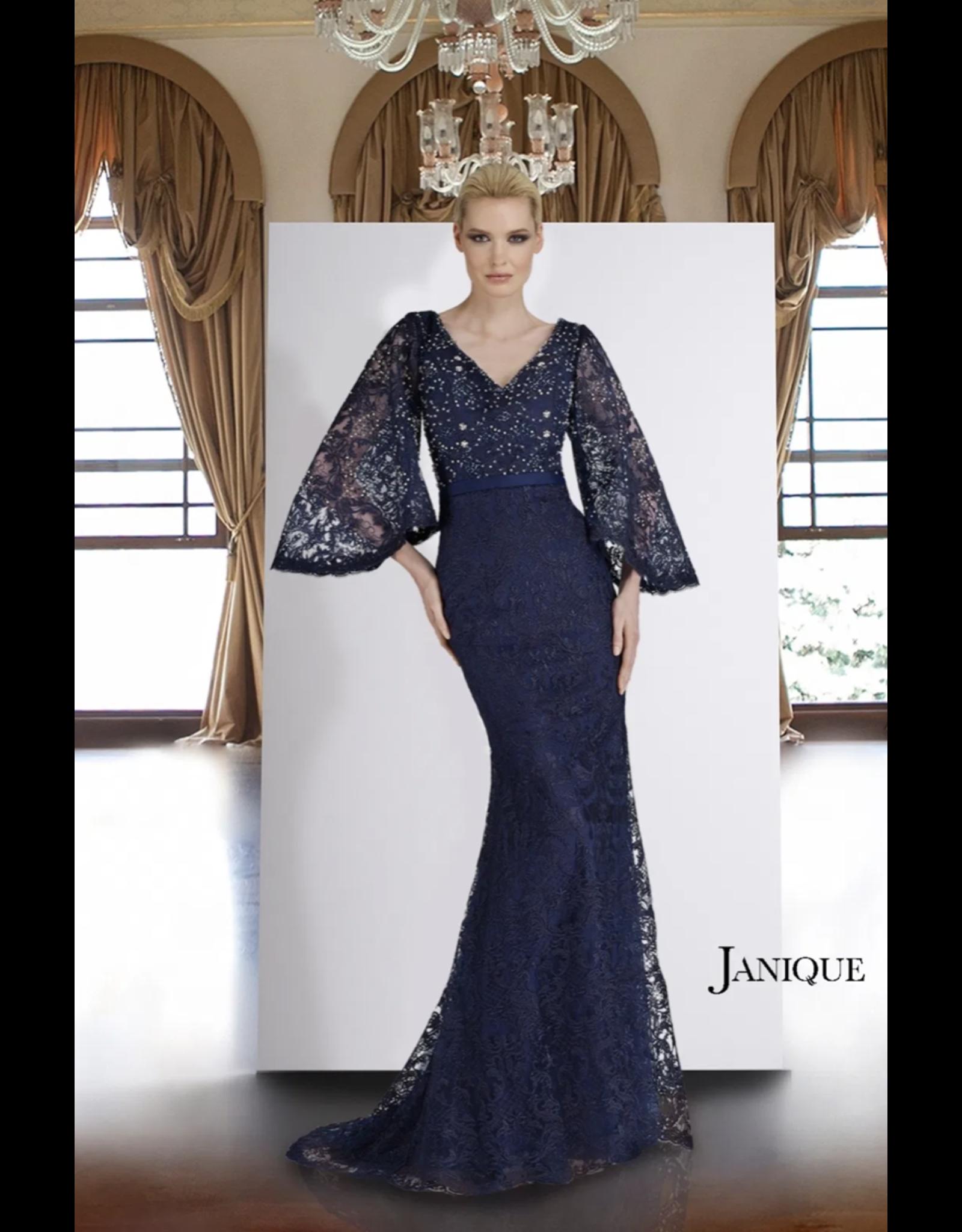 Janique JQ1824 Janique Dresses