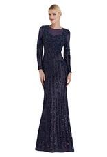 Janique 17013 Janique Dresses