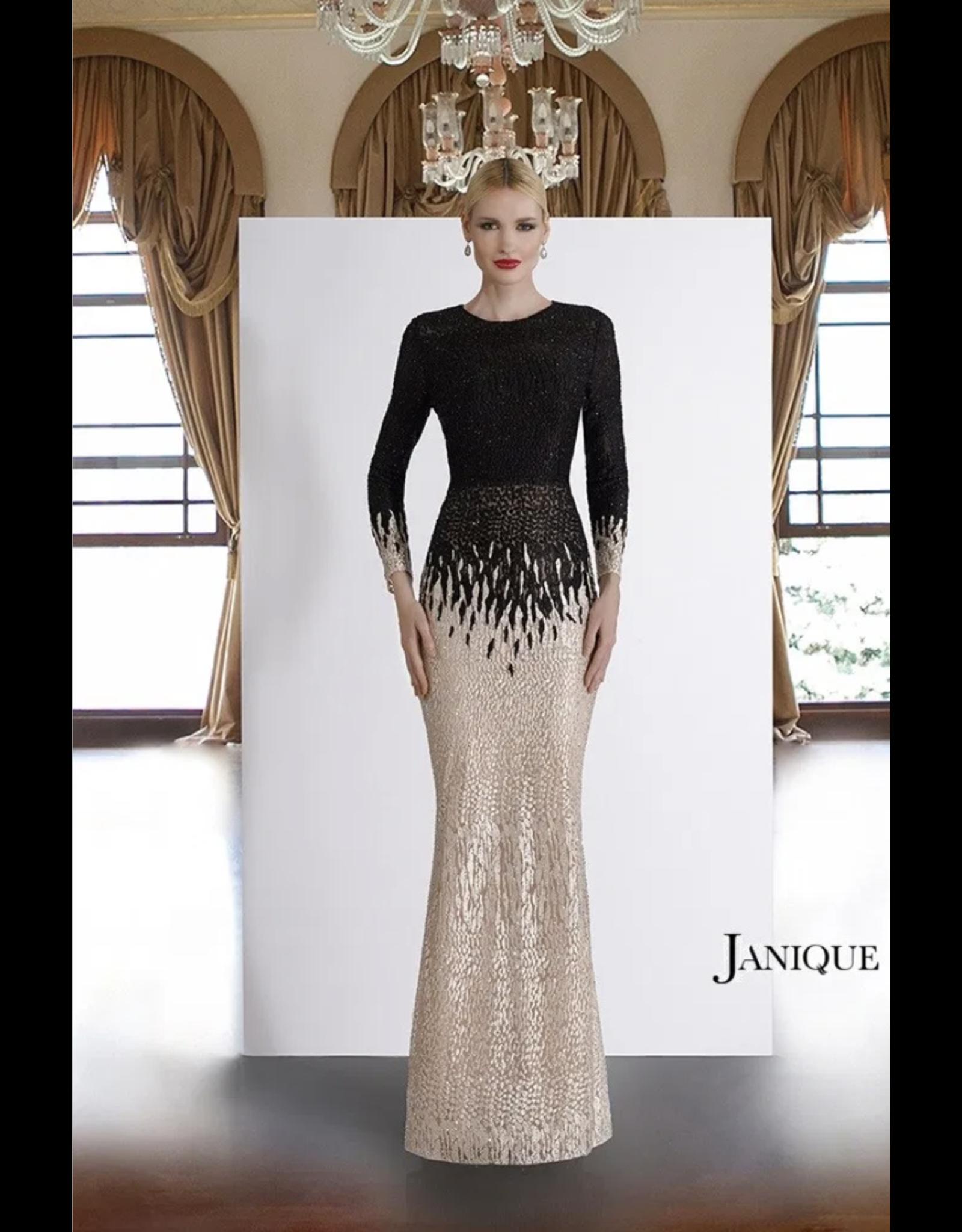 Janique A18321 Janique Dresses
