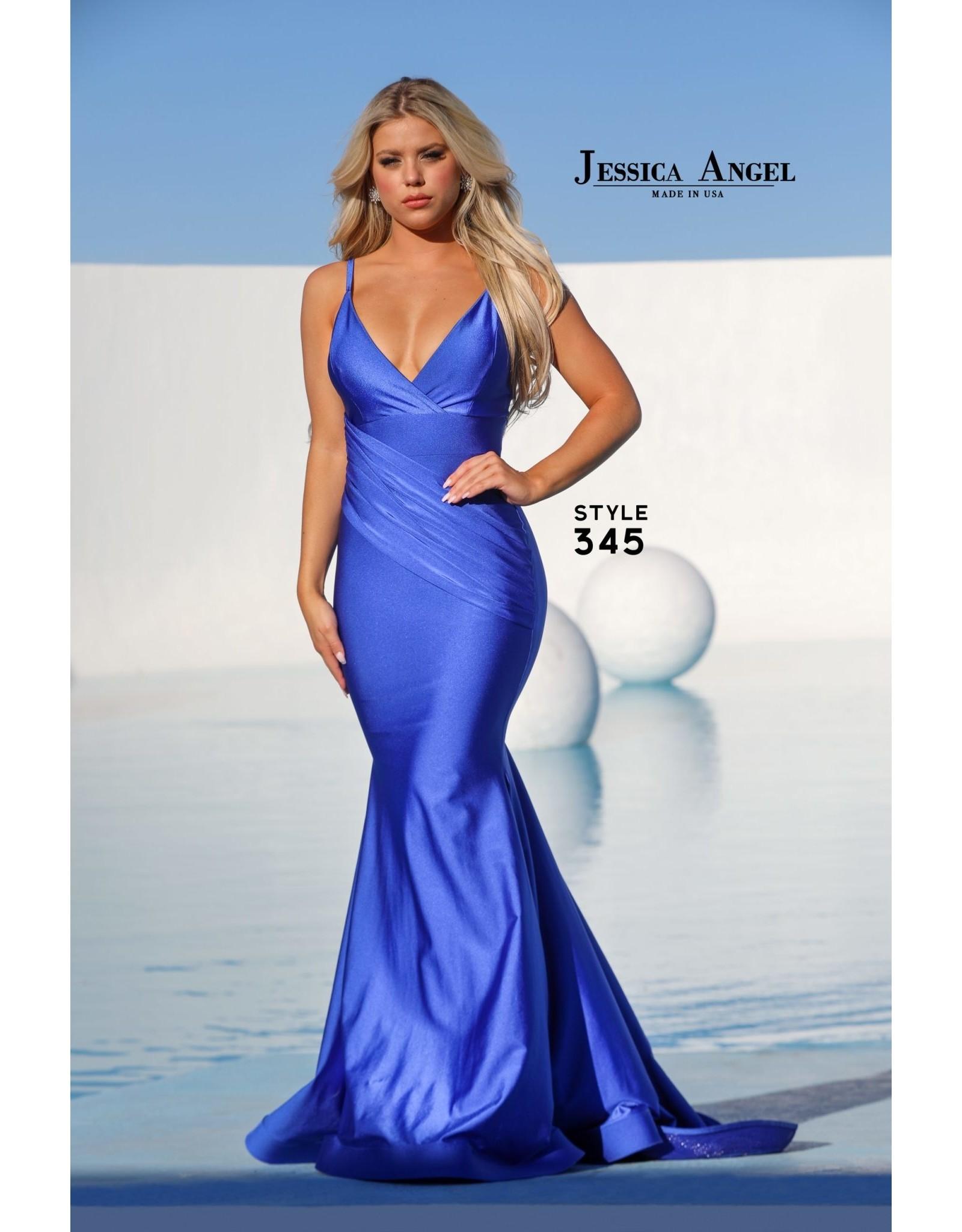 Jessica Angel 345 Jessica Angel Dresses