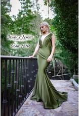 Jessica Angel 727R Jessica Angel Dresses