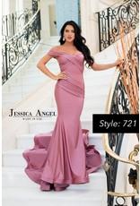 Jessica Angel 721 Jessica Angel Dresses