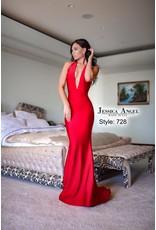 Jessica Angel 728 Jessica Angel Dresses