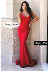 Jessica Angel 636 Jessica Angel Dresses
