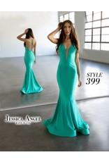 Jessica Angel 399 Jessica Angel Dresses