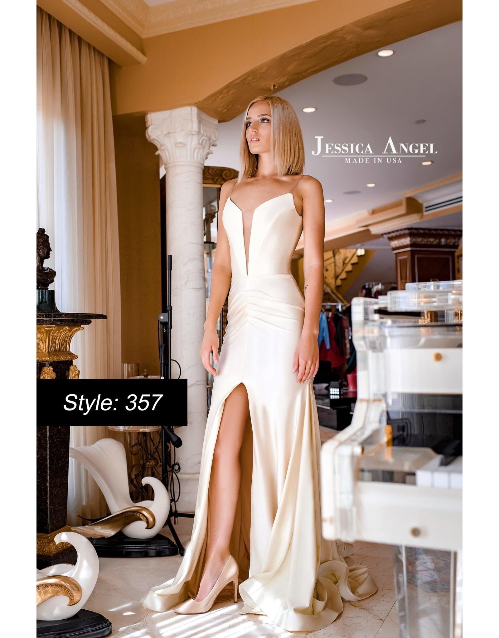 Jessica Angel 357 Jessica Angel Dresses