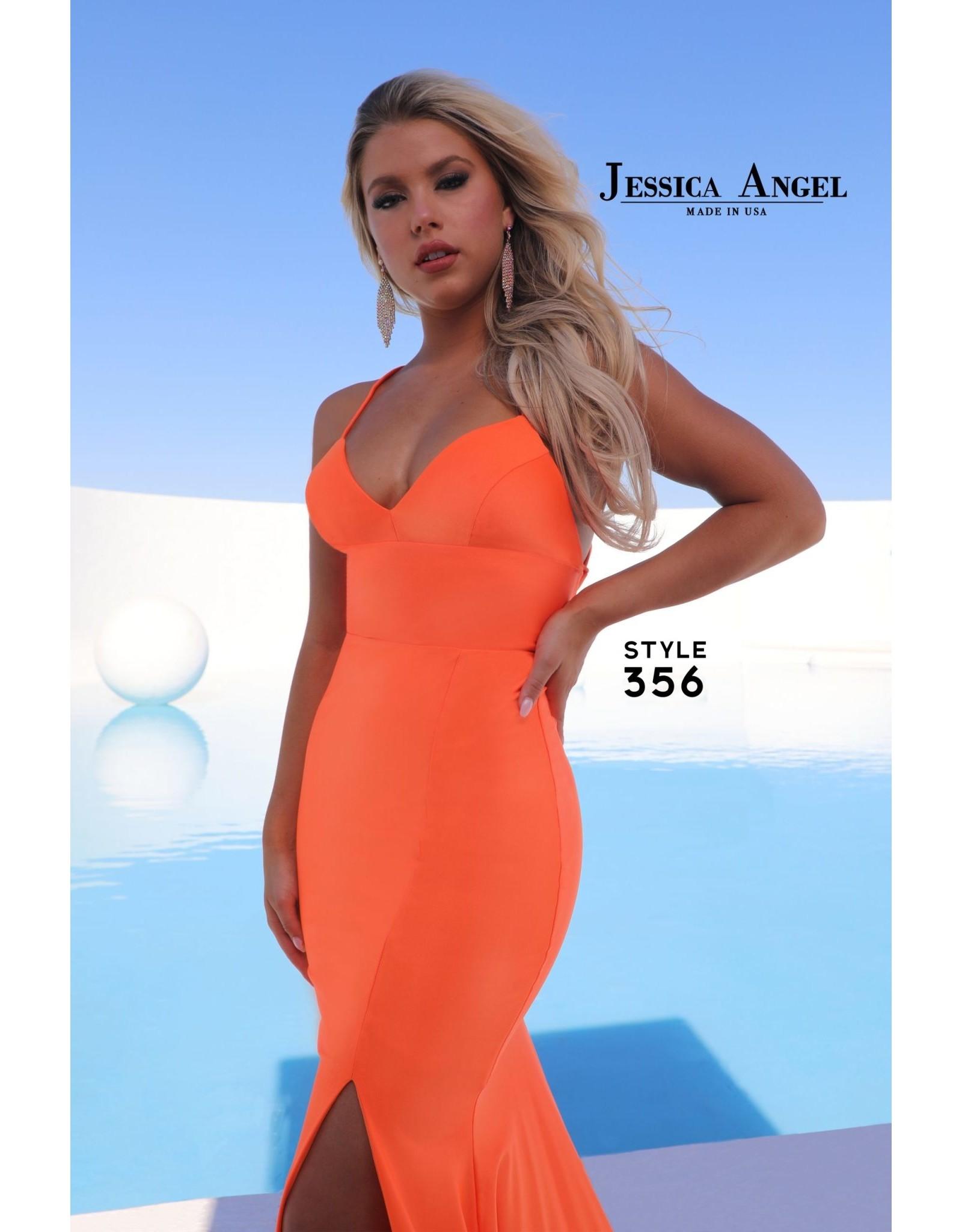 Jessica Angel 356 Jessica Angel Dresses