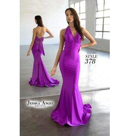 Jessica Angel 378 Jessica Angel Dresses