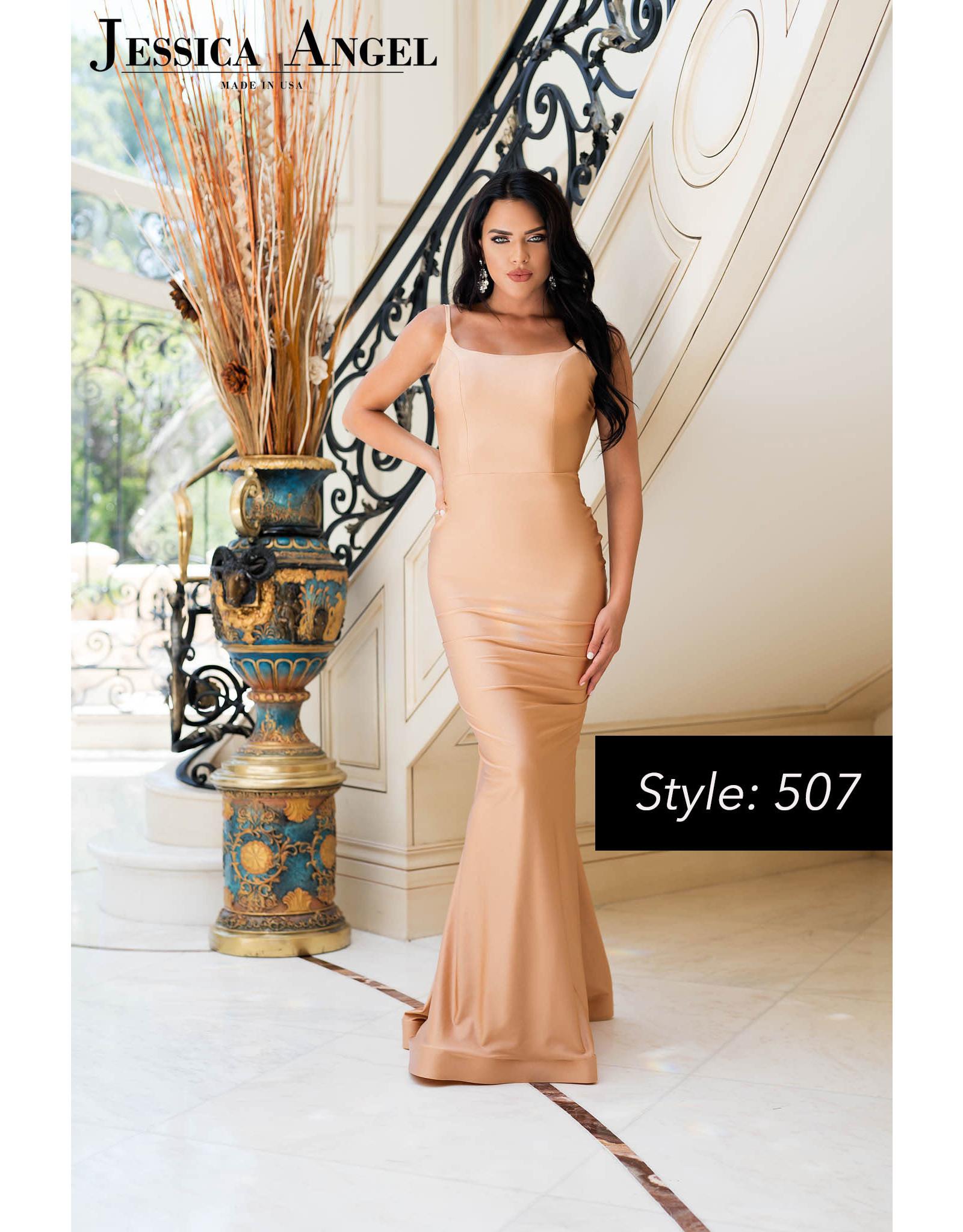 Jessica Angel 507 Jessica Angel Dresses