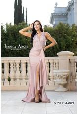 Jessica Angel 829 Jessica Angel Dresses