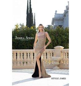 Jessica Angel 825 Jessica Angel Dresses