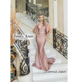 Jessica Angel 819 Jessica Angel Dresses