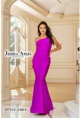 Jessica Angel 814 Jessica Angel Dresses